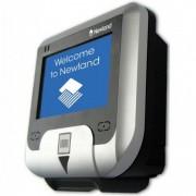newland nquire 200 information terminal _01 - barcode.gr