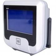 newland nquire 200 information terminal _02 - barcode.gr