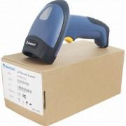 hr3250 2d barcode scanner 01 - barcode.gr