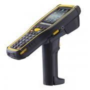 chipherlab 9700 forito termatiko _01 - barcode.gr