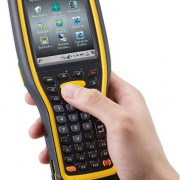 chipherlab 9700 forito termatiko _02 - barcode.gr