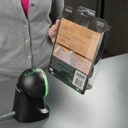 cobalto 1D omnidirectional barcode scanner _04 barcode.gr