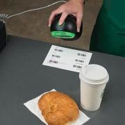 cobalto 1D omnidirectional barcode scanner _05 barcode.gr