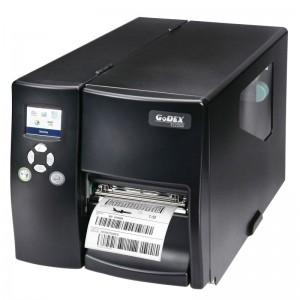 Godex ez2250i thermikos ektipotis etiketwn _01 - barcode.gr