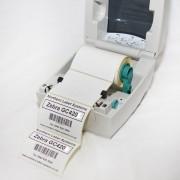 Zebra gc420 thermikos ektipotis etiketwn _01 - barcode.gr