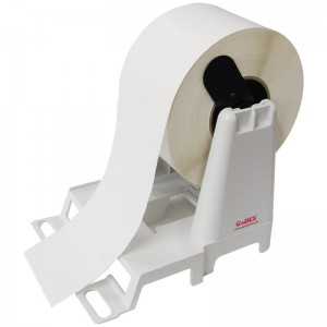 Godex Label Stand _03 - barcode.gr