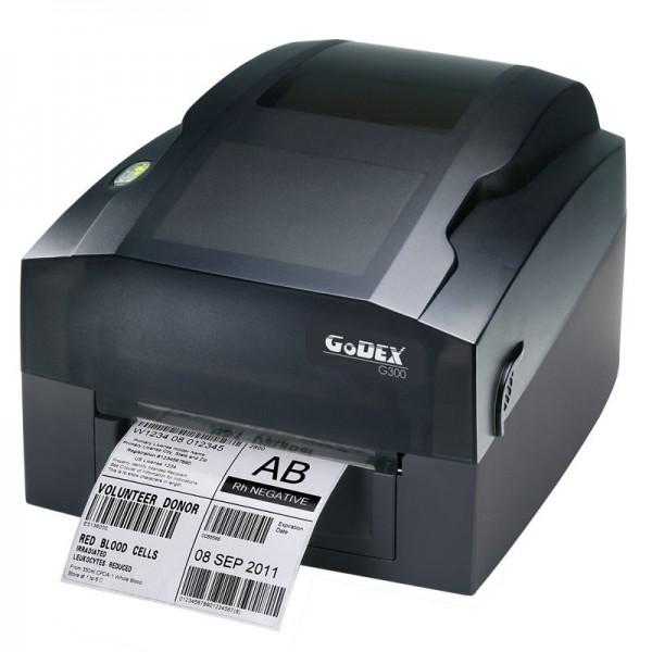 godex g300 thermikos ektipotis_01 - barcode.gr