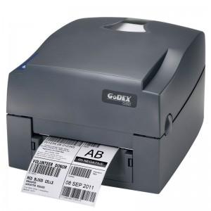 godex g500-g530 thermikos ektipotis _02-barcode.gr
