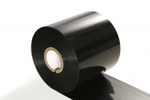 μελανοταινια θερμικου εκτυπωτη - barcode.gr