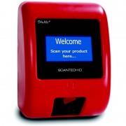 Scantech SG15 ελεγχος τιμων - price check _03 - barcode.gr