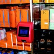 Scantech SG15 ελεγχος τιμων - price check _06 - barcode.gr