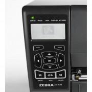 Zebra zt230 thermikos ektipotis etiketwn _03 - barcode.gr