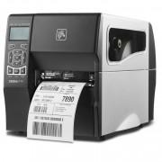 Zebra zt230 thermikos ektipotis etiketwn _04 - barcode.gr