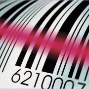 barcode02