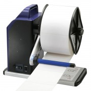 godex T10 - Label Rewinder _04- barcode.gr