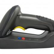 Newland HR1550 Wireless ασύρματο barcode scanner view3 - barcode.gr