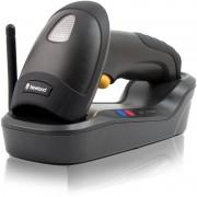 Newland HR1550 Wireless ασύρματο barcode scanner - barcode.gr