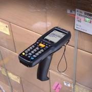 Datalogic skorpio x3 forito termatiko _03 - barcode.gr
