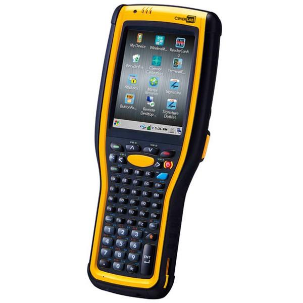 chipherlab 9700 forito termatiko _03 - barcode.gr