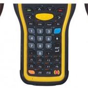 chipherlab 9700 forito termatiko _04 - barcode.gr