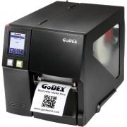 Godex ZX 1200i thermikos ektipotis _02 - barcode.gr