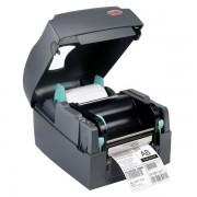 godex g500-g530 thermikos ektipotis _04-barcode.gr