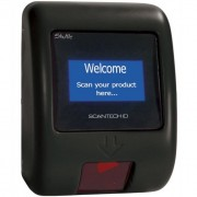 Scantech SG15 ελεγχος τιμων - price check _01 - barcode.gr
