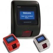 Scantech SG15 ελεγχος τιμων - price check _02 - barcode.gr