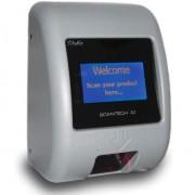Scantech SG15 ελεγχος τιμων - price check _04 - barcode.gr