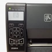 Zebra zt410 thermikos ektipotis etiketwn _02 - barcode.gr